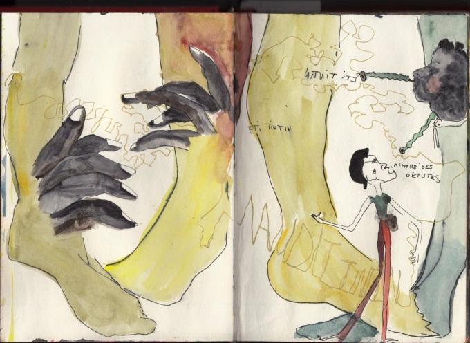 contes créoles cahier 10
