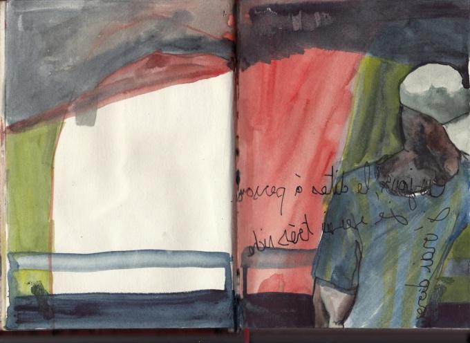 contes créoles cahier 22