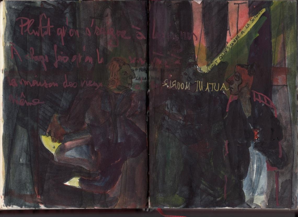 contes créoles cahier 28