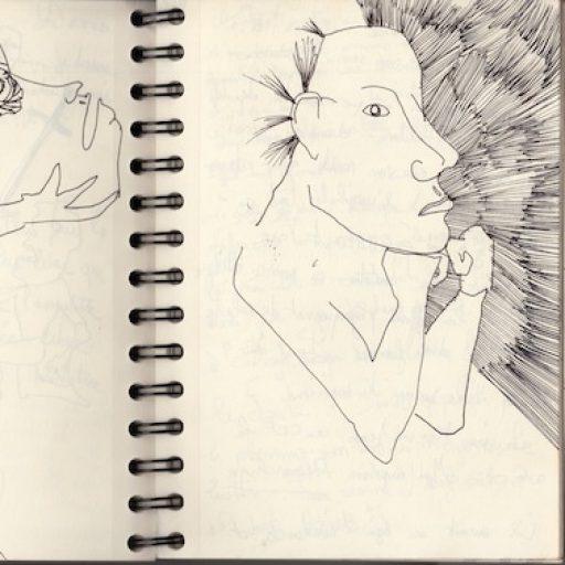 cropped-cahier-decc81tude-burkina-2.jpg