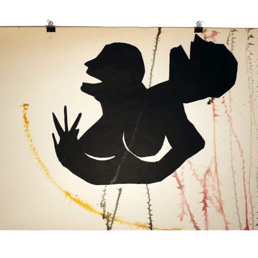 cropped-figures-de-terasse-7-aquarelle-et-papier-collecc81-sur-carton-80x120-cm-2014.jpg
