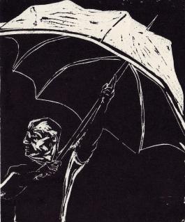 pluto au parasol0002